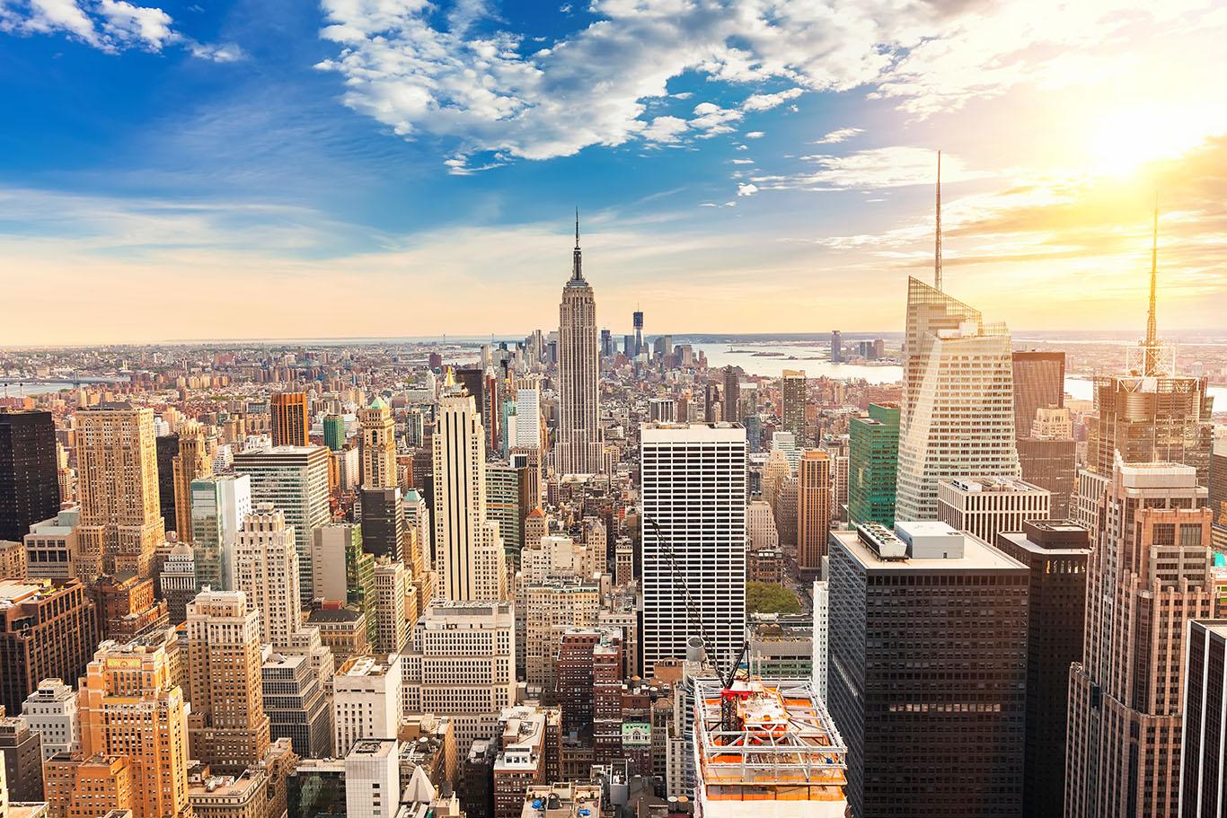 Billigfluege-Newyork.